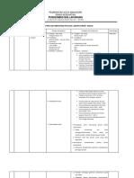 8.1.1.3 persyaratan kompetensi.docx