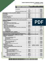 Legal Cuenta En dolares.pdf