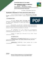 RD PERSONAL LINCENCIAS CAS JEC.docx