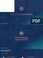 AccountingFundamentalsCoursePresentation-1546293587507.pdf