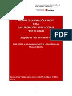 MANUAL TESIS I-II TRABAJO SOCIAL (1) (1).PDF