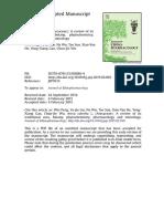 DOC-20190311-WA0005.pdf
