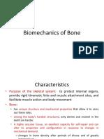 Biomechanics of Bone.ppt