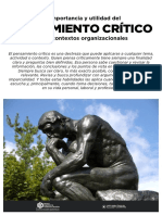 1- IPC Unidad 1 220218.pdf