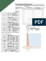 MC-01.pdf
