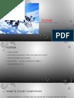SAP on Cloud.pptx