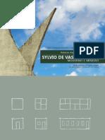 roteiro_Sylvio_de_Vasconcelos_versaoWEB.pdf