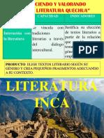 326518815-LITERATURA-INCAICA-PPT.ppt