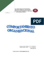 TRABAJO DE COMPORTAMIENTO.docx