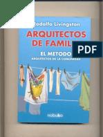 PFLEX - ARQUITECTOS DE FAMILIA, RODOLFO LIVINGSTON.pdf