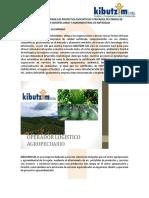 Operador Logistico Agropecuario (FAS)
