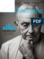 Chief Executive January February 2015.pdf