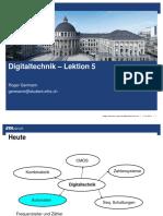 Lektion 5 - Automaten.pdf