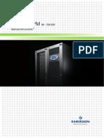 10H52193UM55.pdf