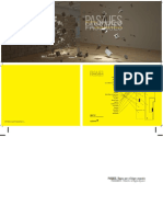guiademano.pdf