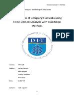 10.1.1.707.174.pdf