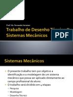 Trabalho_de_Desenho_Técnico_II