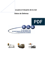 ManualUsuario - copia.pdf