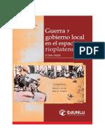 Birolo. Guerra y Gobierno Local.pdf