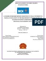 Summer Internship Project Report-FOREX.docx