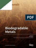 Biodegradable_Metals.pdf