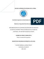 D-103393.pdf
