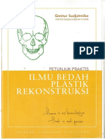 gentur plastik.pdf