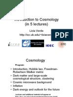 CERNCosmo1.pdf