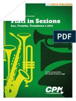 Fiati in sezione - Demo.pdf.pdf