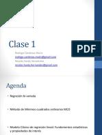 Clase-1-econometria-UFT-2016-1