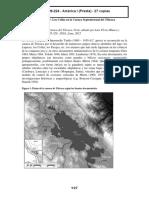 04009224 - Arkush - Los Pukaras y poder.pdf