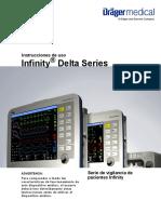 Delta Manual.pdf