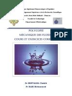 polycope_MDF_vf.pdf