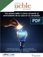 Inmueble-septiembre-entera-baja1.pdf