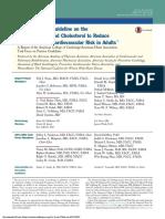 2013 Guideline Tx of Cholestrol to reduce ASCVD.pdf