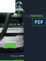 Festool-Main-Catalogue-2019-IMP-EN.pdf
