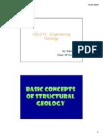 Folds & Faults.pdf
