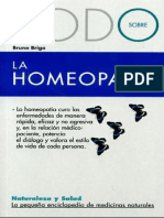 todo_sobre_la_homeopatia.pdf