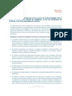 Pérez-Llorca-Nota-Jurídica-Ley-11_2018