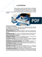 ASISTENTE CONTABLE I.docx