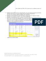 Manual de creación de troncales SIP.docx