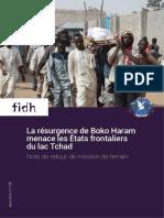 Note Tchad 733f_21mars2019_La résurgence de Boko Haram menace les États frontaliers du lac Tchad-1
