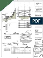 Projeto Arquitetura Andamento-model.pdf 1