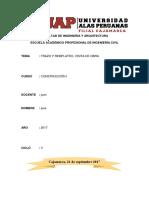 TRAZO Y REPLANTEO.docx