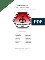 lpsp-isolasi-sosialb.docx