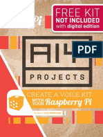Essentials_AIY_Projects_Voice_v1.pdf