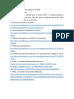 Estrategia de búsqueda de artículos 15.03.19.docx