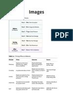 Audiobook Images Methods of Persuasion