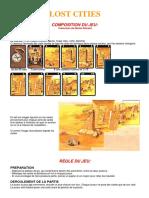 les_cites_perdus.pdf