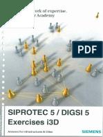 Siprotec 5 Digsi 5 Exercises i3D.pdf